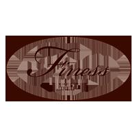 Lingerie Finess logo