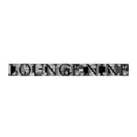 LOUNGE NINE logo