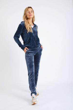 FRESCO KEENAN Jeans